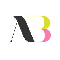 AB ex