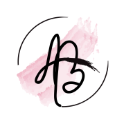 Audrey Bottrell logo 11 copy