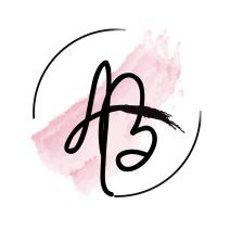Audrey Bottrell logo 11 copy