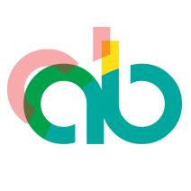 Audrey Bottrell Logo 7
