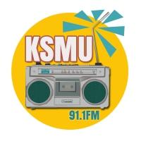 KSMU contest