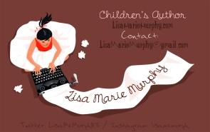 LISA MM girl option