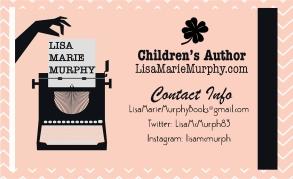 LISA MM Pink Card Option