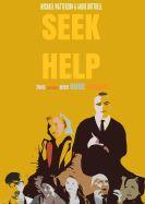 seek-help-poster_web
